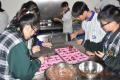 20180315二林高中均質化特色課程
