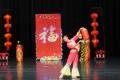 20180322全國舞蹈比賽