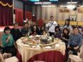 20190117期末感恩餐會照片(教師會+家長會)
